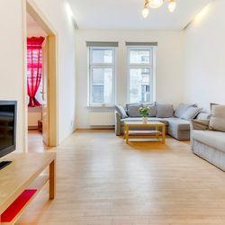 Apartament 1312 Kraków