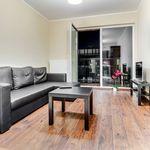 Apartament 2217 Wrocław