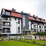 Apartamentowiec Zwycięzców Myweek Polanica-Zdrój