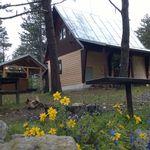 Cottage Tatry Vysoké Tatry Tatranská Štrba