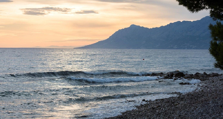 Mobile Homes Adriatic Kampovi Ba U0161ko Polje