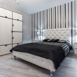 Apartament 2270 Wrocław