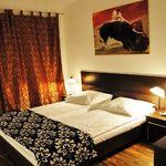 Apartament Hiszpański Zakopane