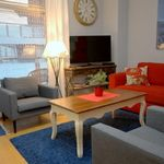 IRS Apartament Via Rosa 10 Gdańsk