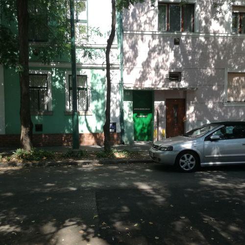 Dudi Apartman Szeged