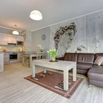 IRS Apartament Apollo Gdańsk