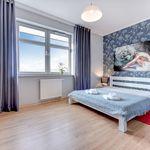 IRS Apartament Blue Megan Gdańsk