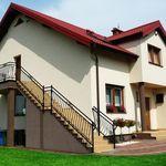 Villa Pati Rewa
