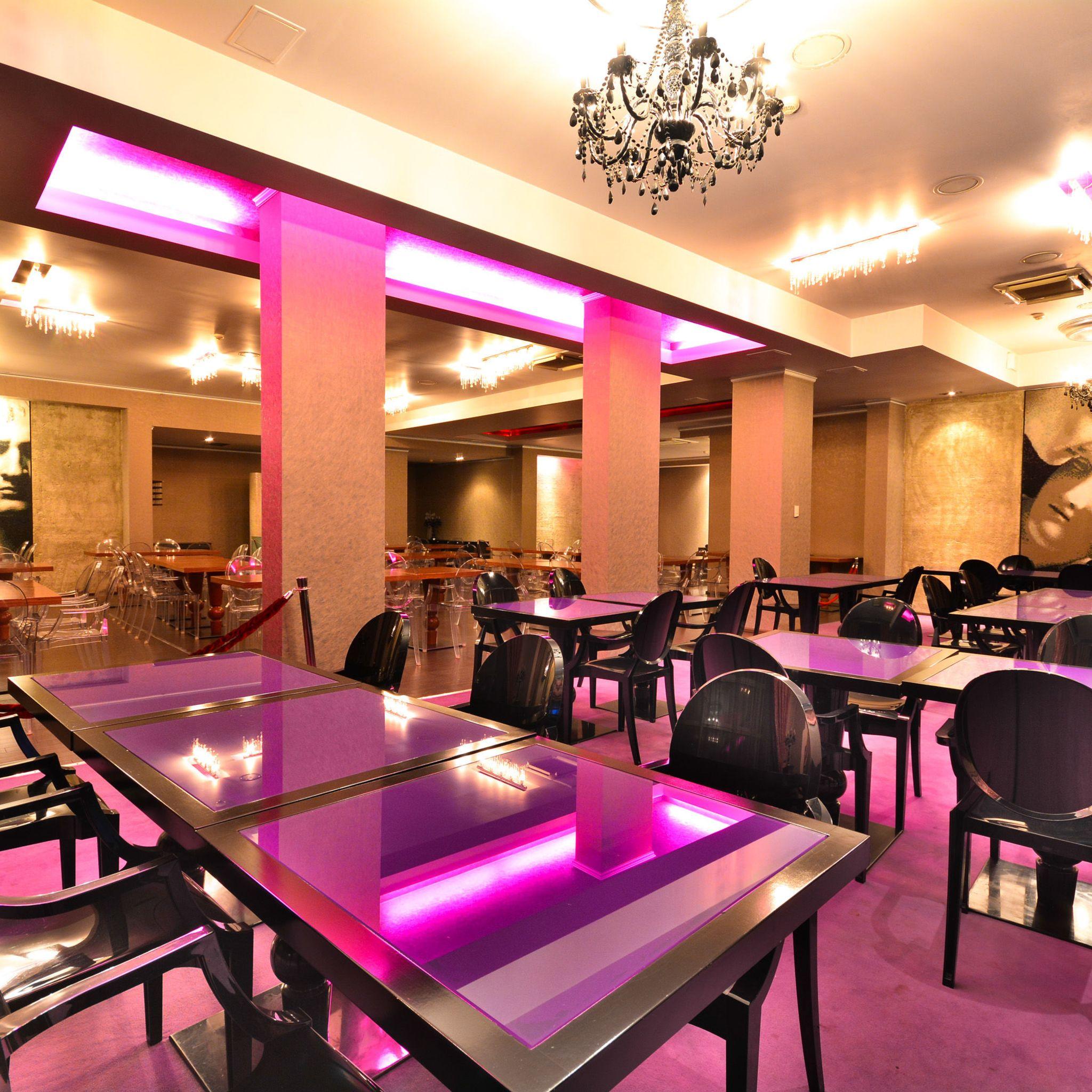 Hotel Honor Piteşti - Nocleg.pl