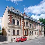 Apartamenty Zamkowa15 Kraków