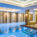 New Splendid Hotel & Spa - Adults Only Mamaia ****