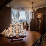 Van Gogh Apartment Poprad