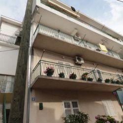 Apartman Željko Makarska