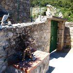 Villa Damir Dol