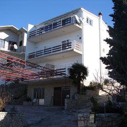 Apartman Mirja Primošten
