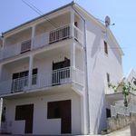Apartmani Ivan Okrug Gornji