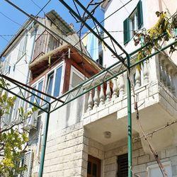 Apartman Hazi Split