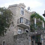 Apartmani Jasna J. Baška Voda