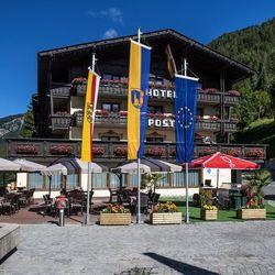 3 napos karintiai luxus nyaralás 2 főre a Landhotel Post****-ban Heiligenblutban, extra hosszú felhasználással, hétvégéken felár nélkül