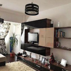 Apartament Vera Constanţa