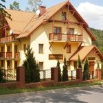 Willa Aga - Bed & Breakfast Karpacz