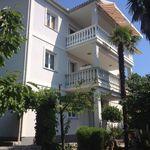 Villa Bistrovic Prestige Opatija