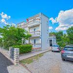Apartman Vidica Jadranovo