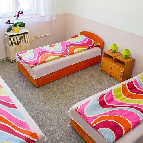 Márk Apartman Szeged