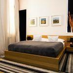 Qiu Hotel Rooms Oradea ***