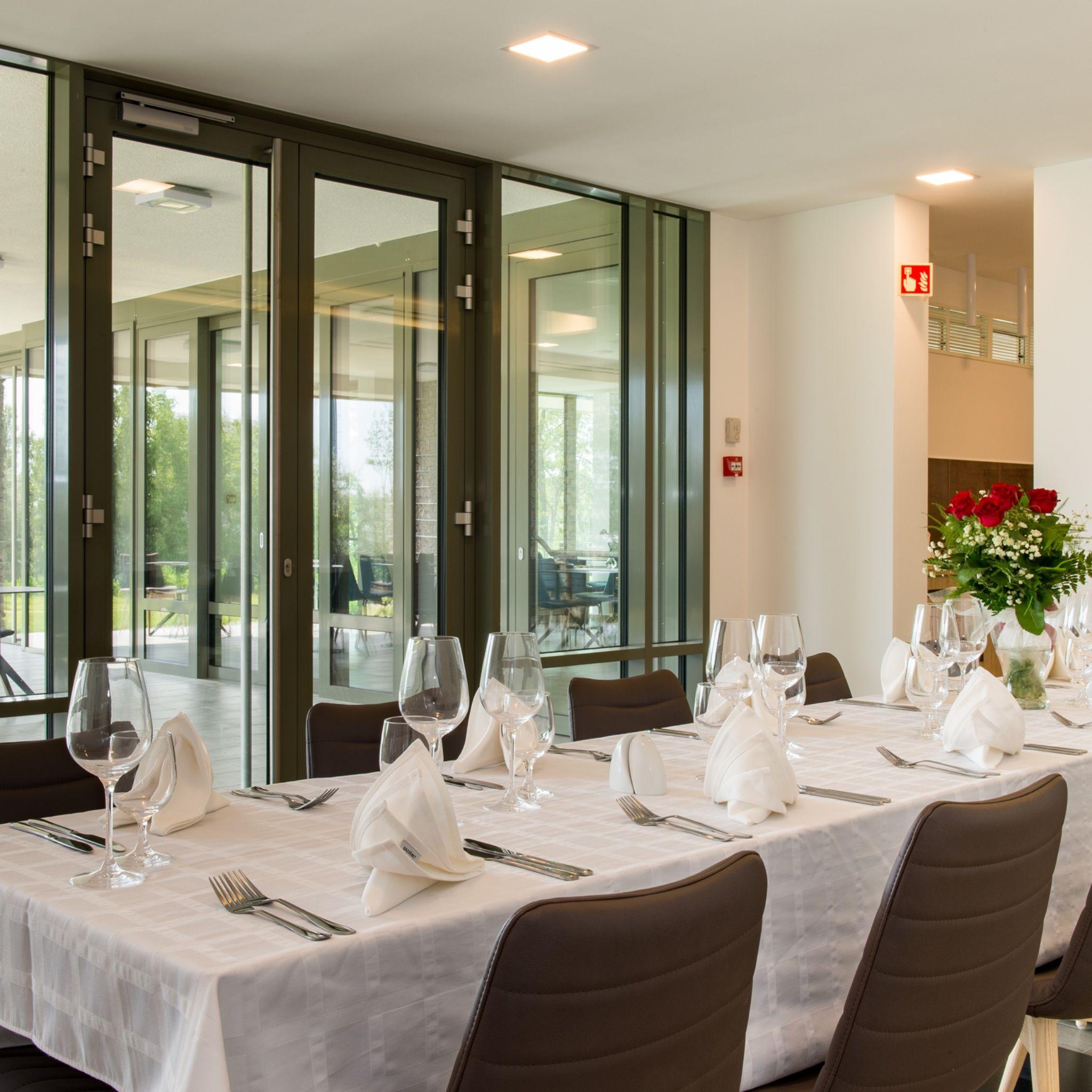 Akadémia Hotel Balatonfüred - Konferencia terem