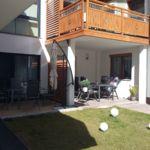 Appartement Zraunig Flattach