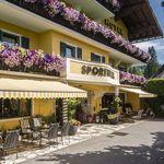 Hotel Gründlers Radstadt ****