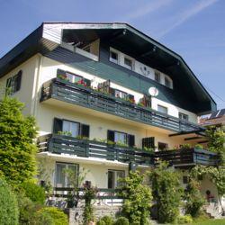 Landhaus Danita Bodensdorf