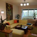 Green Apartment Székelyudvarhely