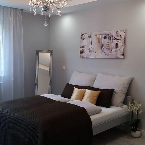 Astar Apartman Szeged