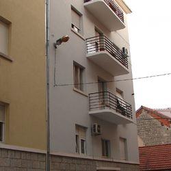 Apartman Gvido Split