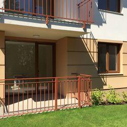 Hevizlux Apartman Hévíz