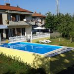 Apartman Surina Green Holiday Rupa