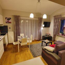 AR Apartments Kraków