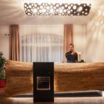 Residence AlpenHeart Bad Gastein ***