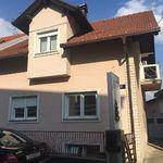 Apartmani Grazia Zagreb