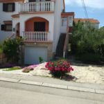 Apartman Zekanović Zadar