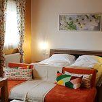 Hotel Grebenzenblick Sankt Lambrecht ***