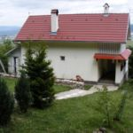 Cynthi Guesthouse Csíkszereda
