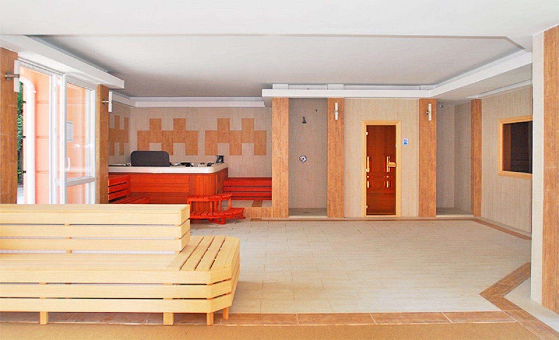 Kitti Sunny Apartmanok Hajdúszoboszló  Hotelguru ro