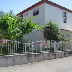 Apartman Manuella Bibinje
