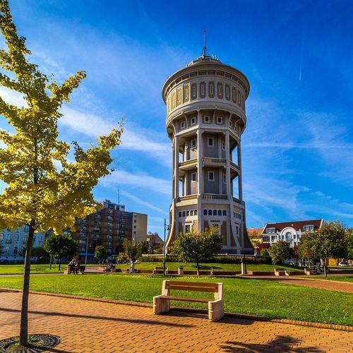 Verona Apartman Szeged