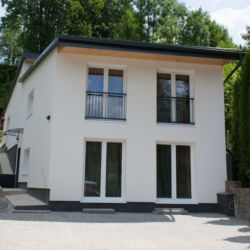 Haus Bierherr Mariazell