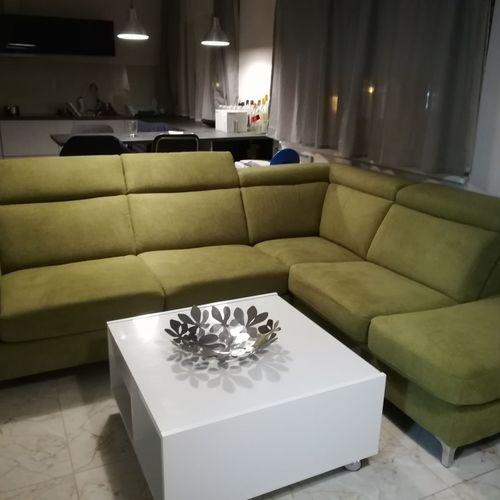 Indóház Apartman Szeged