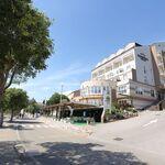 Hotel Marina Selce Crikvenica ****